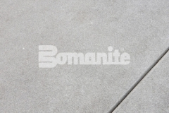 The Bomanite Sandscape Refined Exposed Aggregate System is perfect to create an architectural exposed concrete surface with a very fine exposure depth, requiring advanced application procedures to produce a finished product that showcases the fine aggregate, and results in a consistent and sophisticated design.